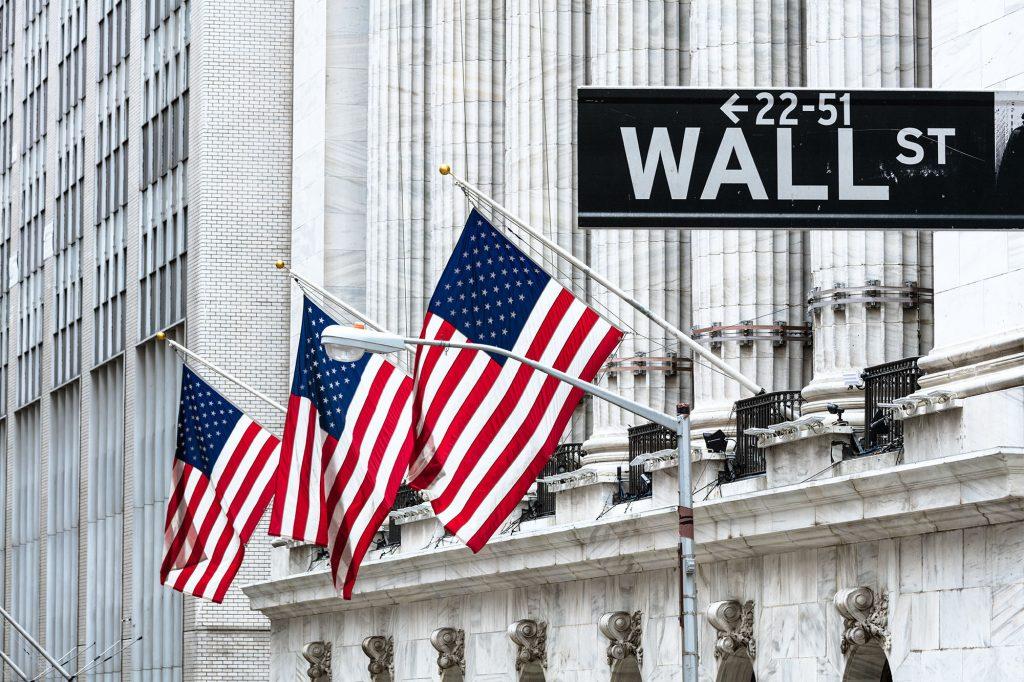 Investire nel 2019: Previsione Mercati Finanziari: Ultime Notizie