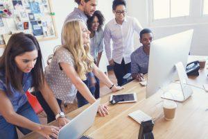 Migliori Posti di Lavoro 2019 secondo Glassdoor