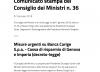 """Decreto Salva Banca Carige: """"Il Governo Regala Soldi alle Banche"""""""