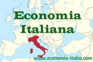 economia che cos'è?