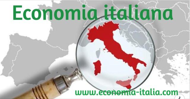 Economia Italiana in Recessione non è un Problema, il Problema è non fare nulla