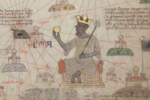 Mansa Musa la Persona Più Ricca della Storia
