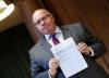 Germania Comprerà Quote delle Più Importanti Aziende Tedesche per Salvare l'Industria