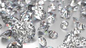 Truffa investimenti su Diamanti: le Banche Coinvolte