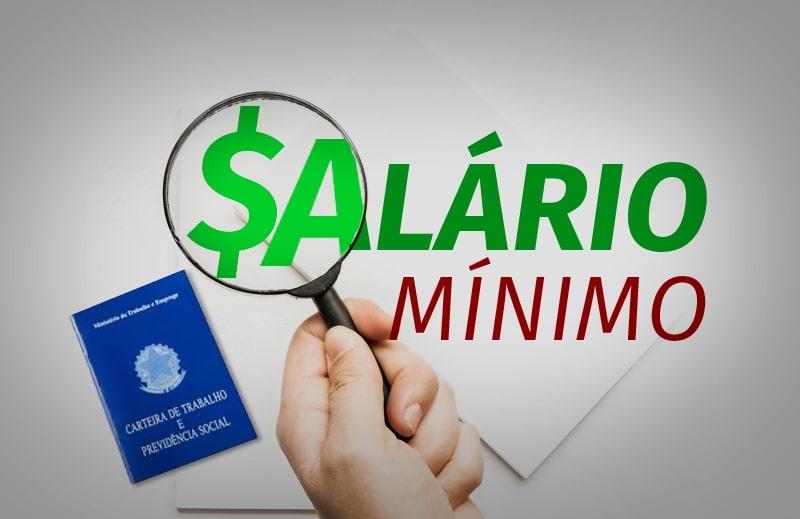 Salario Minimo in Europa, nel Mondo e in Italia? La Sinistra riparta da Qui