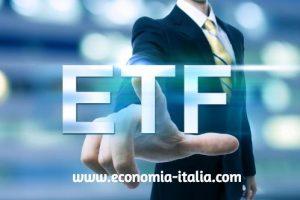 Migliori ETF