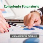 come scegliere il consulente finanziario migliore