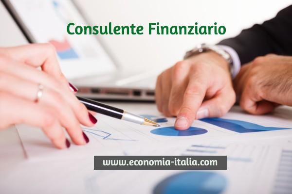 Come Scegliere un Consulente Finanziario migliore