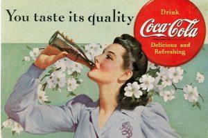 7 Strategie che hanno fatto di Coca Cola il Marchio più Famoso del Mondo