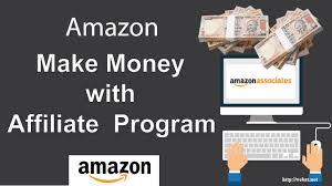 Come Guadagnare con l'Affiliazione Amazon?