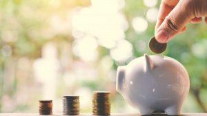 Come Risparmiare soldi su tutto , tutti i giorni 100 Consigli.
