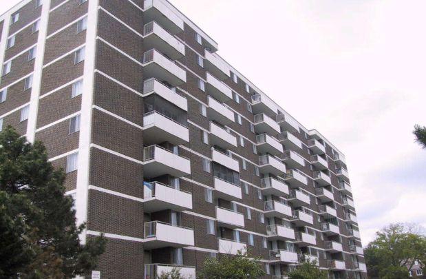 Come Comprare Casa: Documenti Necessari e Consigli Utili