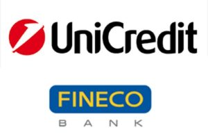 Trading FinecoBank esce dal Gruppo Unicredit