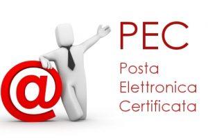 PEC Gratuita, Poste Italiane, Aruba, Posta Elettronica Certificata