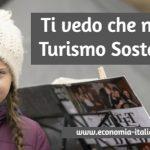 Turismo Sostenibile Esempi di Vacanze Eco Compatibili