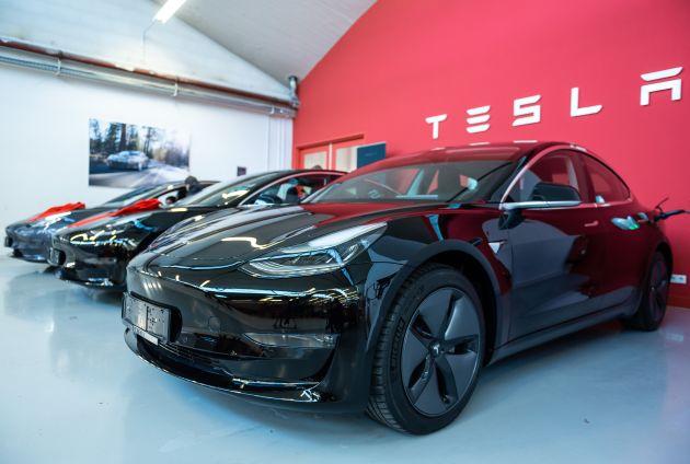 Migliori Auto Elettriche del 2020: i Prezzi