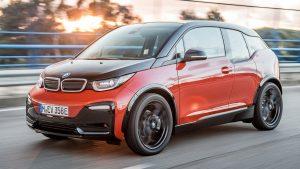 auto elettriche 2020 prezzi