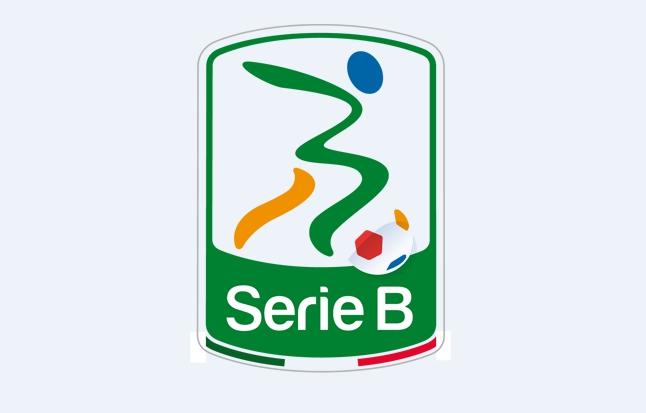 Quanto Guadagna un Calciatore di Serie B? Stipendi Giocatori Serie B