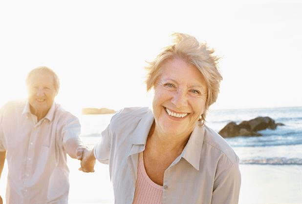 Come Risparmiare Soldi per la Pensione