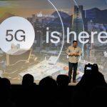 Migliori Smartphone 5G 2020