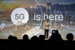 Migliori Smartphone 5G in Vendita dal 2019