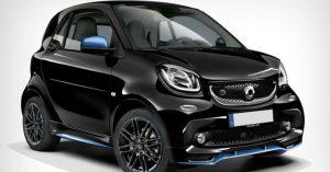 prezzi auto elettriche 2020