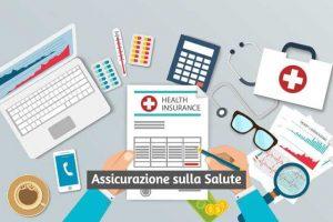 Migliori Assicurazioni Sanitarie per Viaggi e Soggiorni all'Estero