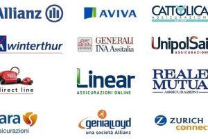 Migliori Assicurazioni Online, Quali Sono, Come Scegliere