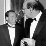 Silvio Berlusconi i Segreti per Diventare Ricchi: la Vera Storia