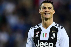 calciatori più pagati del mondo