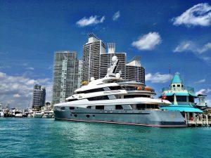 Luxury: OggettI di lusso
