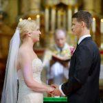 Matrimonio Religioso, Civile, Unione Civile: Quale Scegliere?