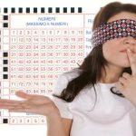 Trucchi per Vincere al Lotto Matematicamente