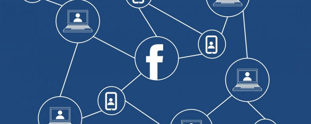 Facebook la Lobby per Spingere Libra, il Bitcoin di Facebook
