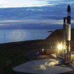 SpaceX perderà il suo monopolio sui razzi riutilizzabili?