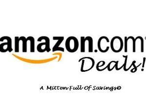 Amazon Warehouse Deals, Conviene Veramente?
