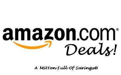 Prodotti Usati su Amazon, il Trucco per Acquistarli a Metà Prezzo