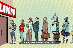 Idee Per Attività Commerciali Redditizie Cosa Conviene Aprire Oggi - 101 Idee Imprenditoriali