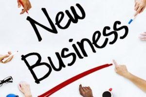 Aprire una Piccola Impresa: le 20 Più Redditizie