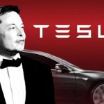Elon Musk Storia del Successo Imprenditoriale