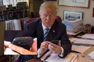 Trump usa Twitter per Manipolare i Mercati Finanziari Mondiali