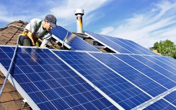 Impianto Fotovoltaico Domestico 2020, Quanto Costa?