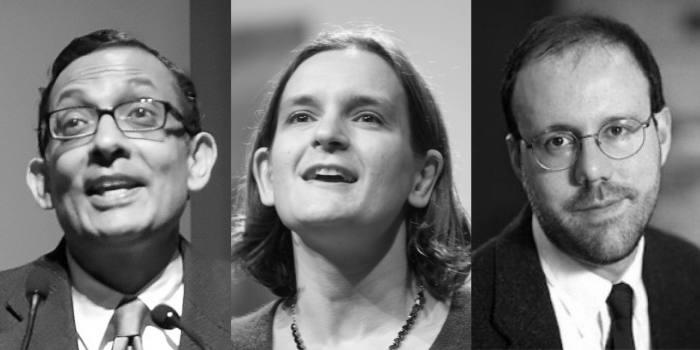 Nobel Economia 2019: Come Sconfiggere la Povertà