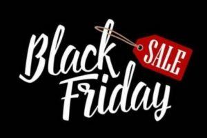 Black Friday: Consigli per Risparmiare Veramente