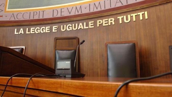 quanto guadagna un giudice magistrato italiano