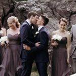 Sposarsi Conviene? Matrimonio ed Implicazioni Economiche e Finanziarie