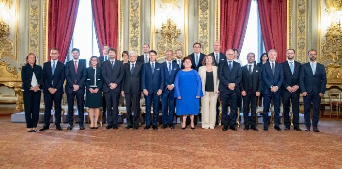 Quanto Guadagna un Ministro: Stipendio di un Ministro in Italia