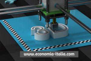A Cosa Serve Una Stampante 3D? Per Cosa Si Può Utilizzare?