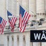 8 Blue Chips che spingono lo S & P mentre i profitti globali aumetano