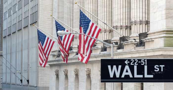 Perchè gli Investitori Stanno Comprando Assets in Calo
